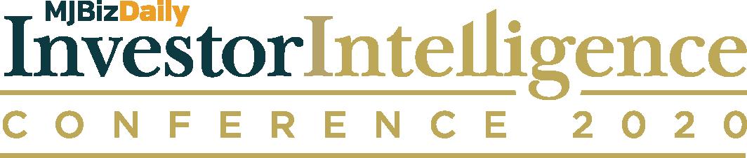 Investor Intelligence Conference