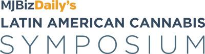 MJBizCon Latin American Symposium