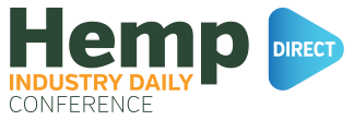 Hemp Industry Daily Conference