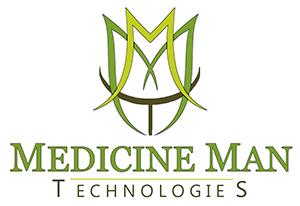 MedicineMan300