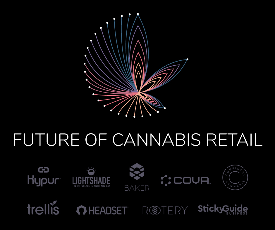 Future of Retail logo