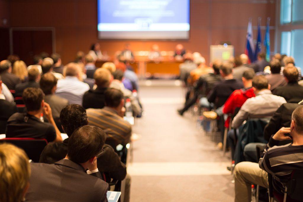 Forum for Cannabis Regulations