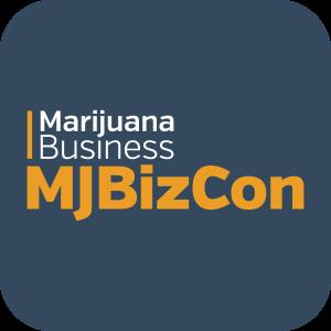 MJBizCon app