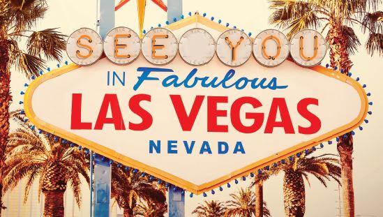 See you at MJBizCon in Las Vegas