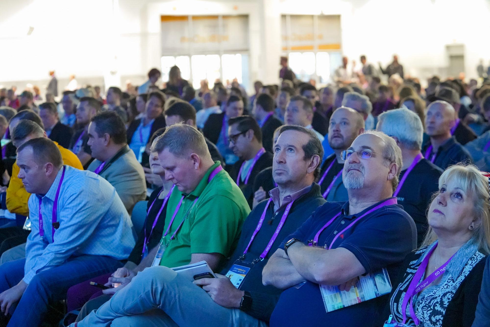 Las Vegas MJBizCon Conference | Las Vegas Convention Center