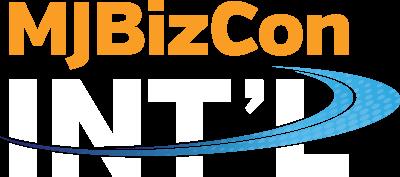 MJBizConINTL logo