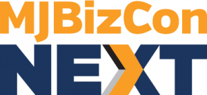 MJBizConNEXT logo