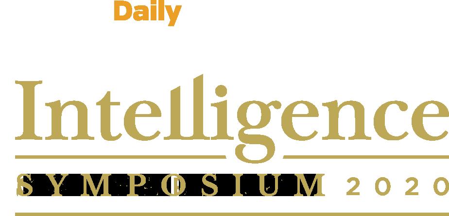 Investor Intelligence Symposium logo
