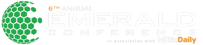 Emerald Conference logo