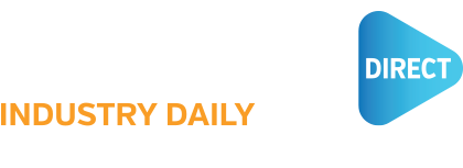 HempIndustryDaily Conference logo